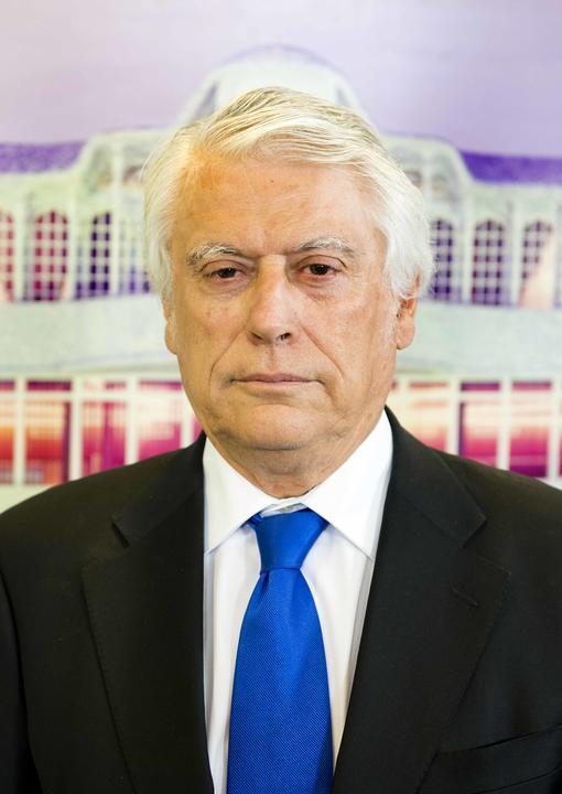 Juan Guillamón Álvarez