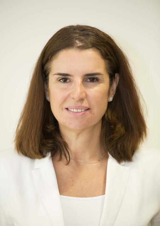 Monica Meroño Fernández
