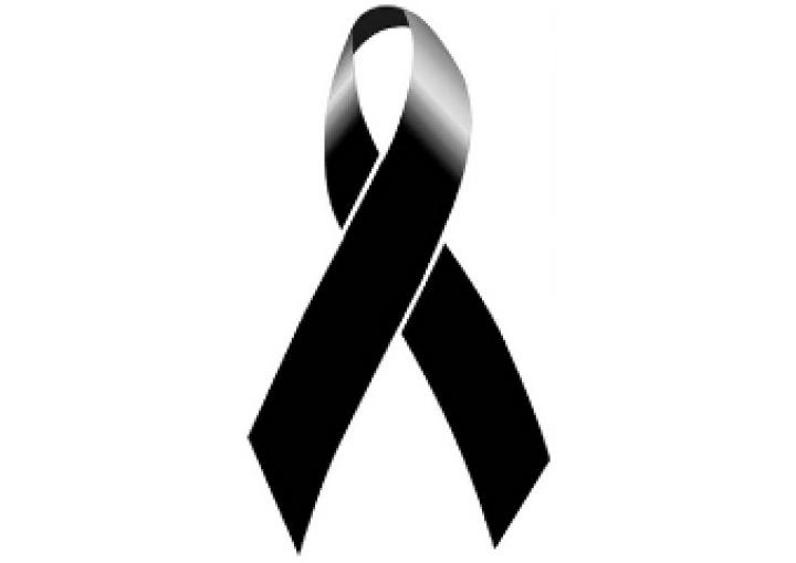 La Asamblea Regional condena los asesinatos de Orlando