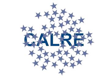 CALRE