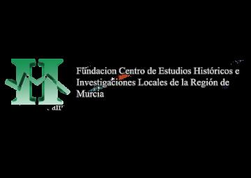 """Fundación """"Centro de Estudios Históricos e Investigaciones Locales de la Región de Murcia"""