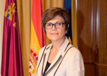 Rosa Peñalver Pérez