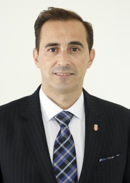 Víctor Manuel López Abenza