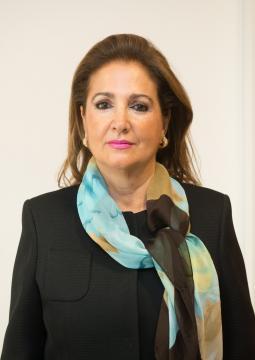 Ana Ruiz Puerta
