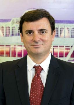 Emilio Ivars Ferrer