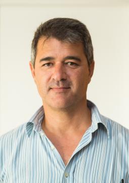 Miguel García Quesada