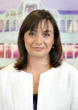 Isabel María Soler Hernández