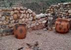 La Bastida es uno de los yacimientos arqueológicos más importantes de la Prehistoria de Europa