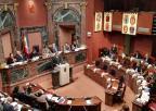 Sesión plenaria (8 de febrero de 2018)