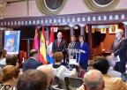 Presentación del XXXIX Festival Internacional de Cante Flamenco Lo Ferro
